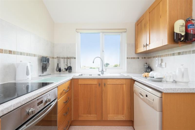 3 Bantham Holiday Cottages in Bantham - sleeps 6 people