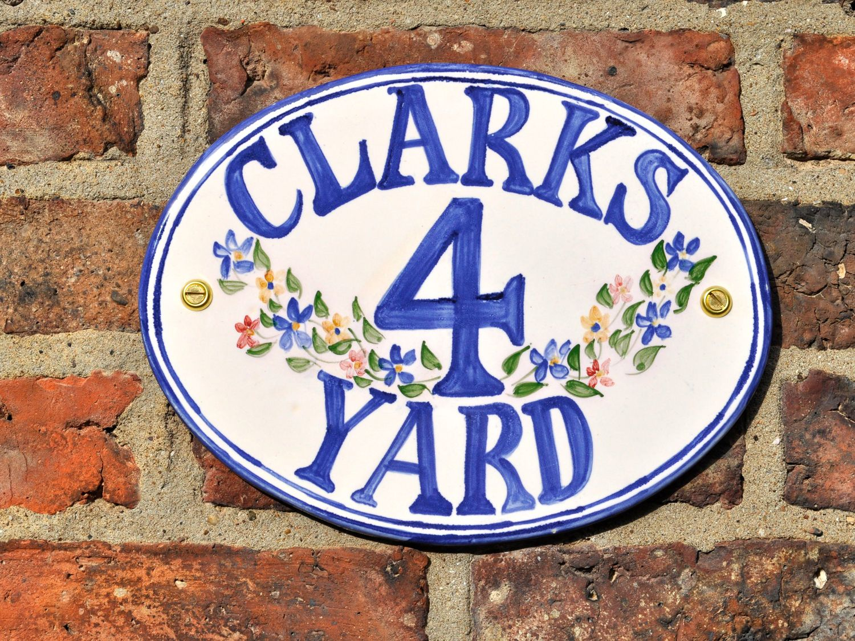 4 Clarks Yard in Whitby - sleeps 4 people
