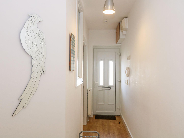 Apartment 14 in Pwllheli - sleeps 4 people