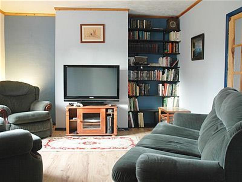 Apple Tree Cottage in Bircham Tofts, Kings Lynn, Norfolk. - sleeps 5 people