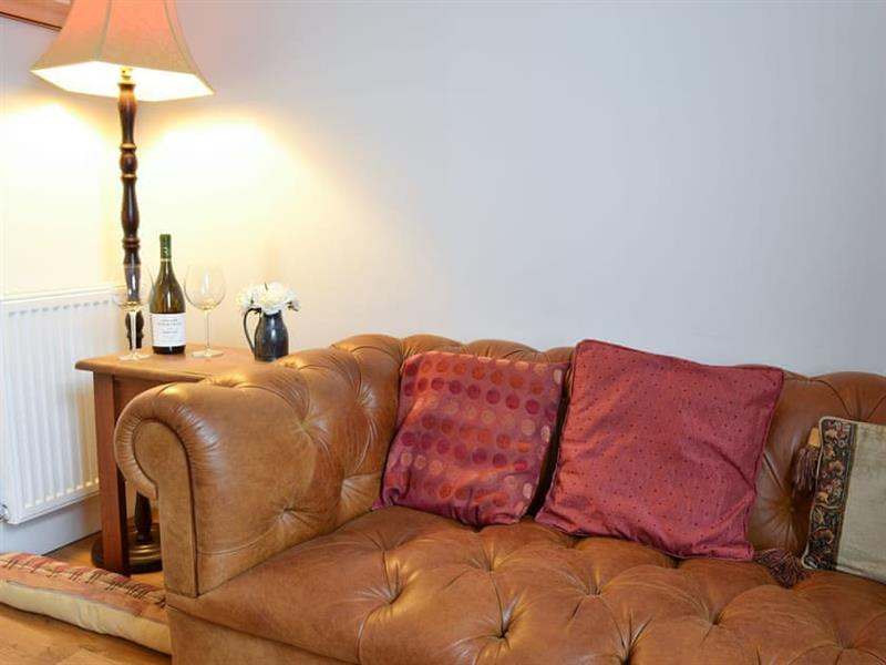 Arden on Albert in Beverley - sleeps 4 people