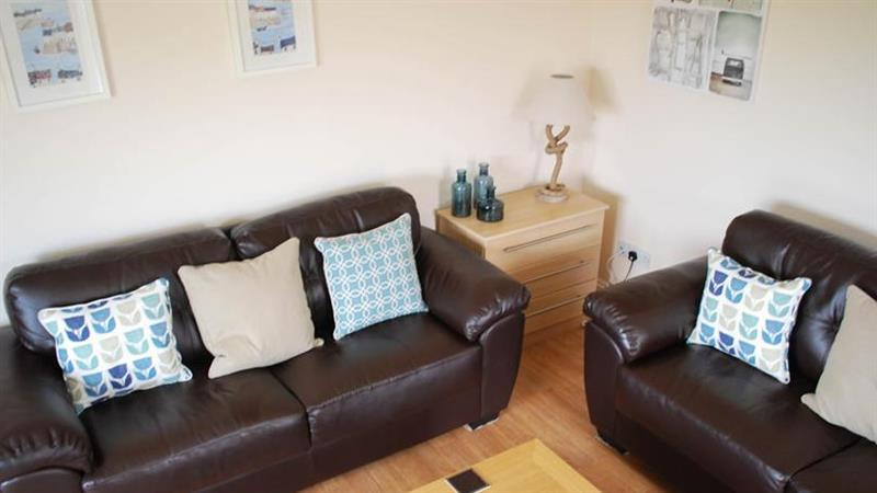 Avocet View in Wells-next-the-Sea - sleeps 6 people