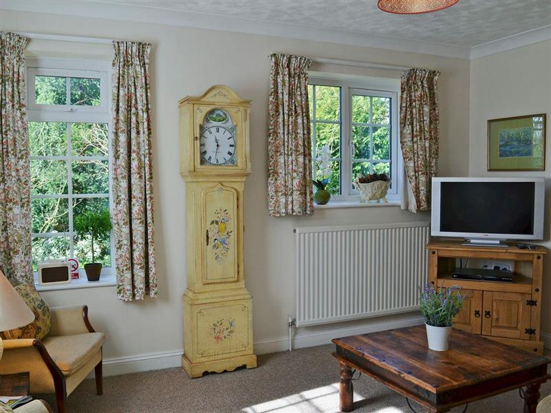 Beech View Cottage in Downham Market, Norfolk - sleeps 2 people