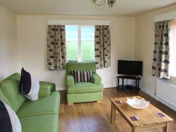 Broadhay in Offerton - sleeps 6 people