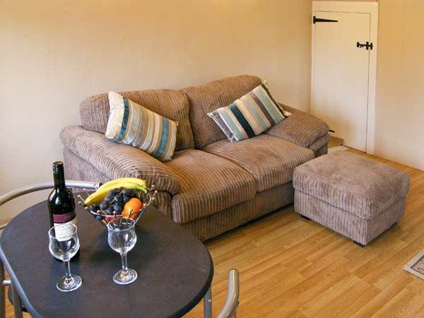 Candy Cottage in Thornford Near Sherborne - sleeps 2 people