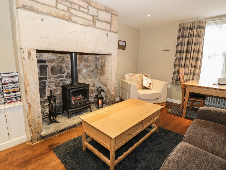 Coopers Cottage in Rothbury - sleeps 2 people