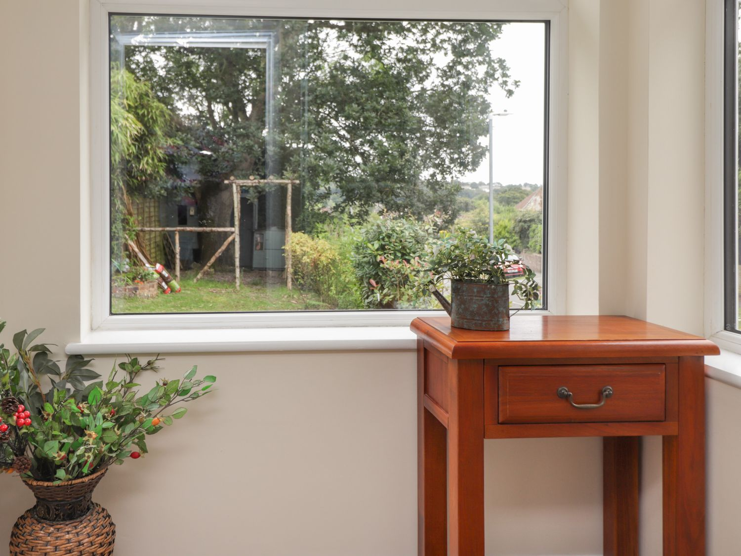 Cosy Cottage in Bexhill-On-Sea - sleeps 6 people