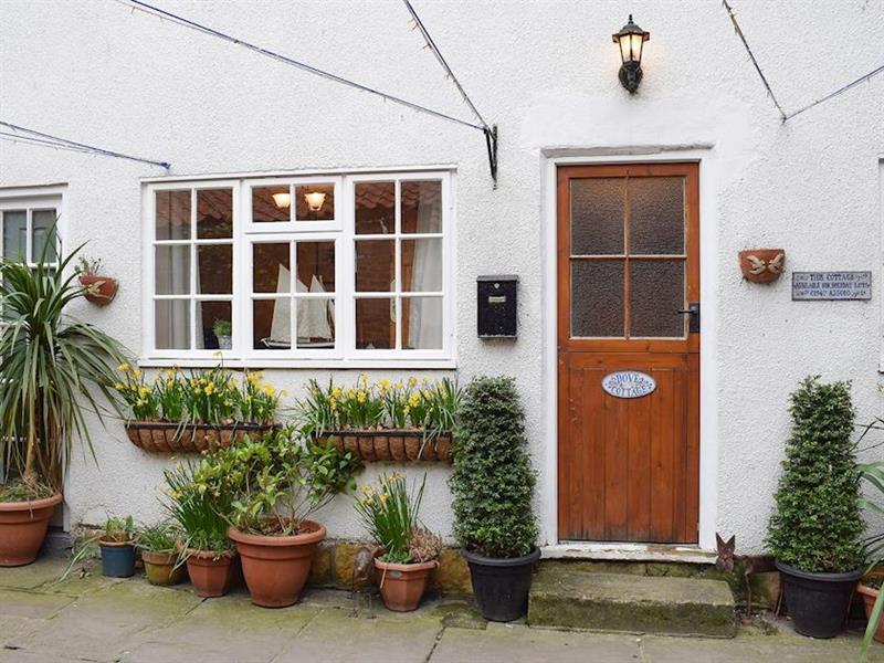 Sensational Dove Cottage Home Interior And Landscaping Oversignezvosmurscom