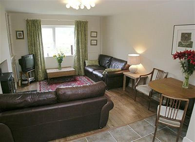Holkham View in North Creake, Norfolk. - sleeps 6 people