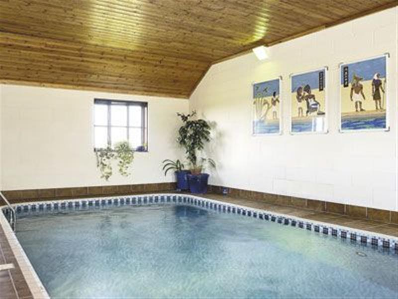 Lancombe Country Cottages - Asker in Higher Chilfrome, Dorset. - sleeps 6 people