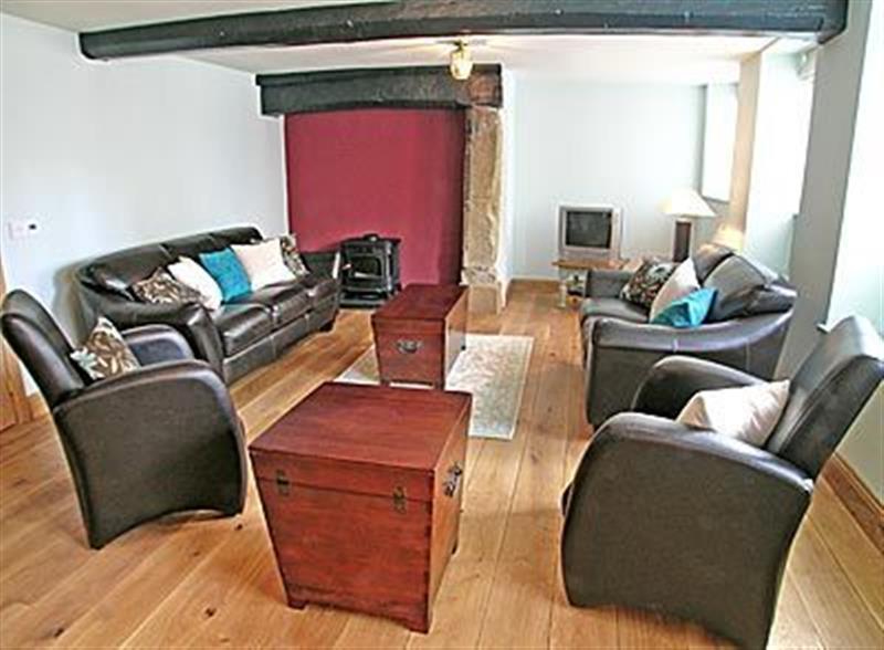 Lavender Cottage From Cottages 4 You Lavender Cottage Is