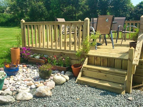 Maggi Roe's in Connagh - sleeps 6 people