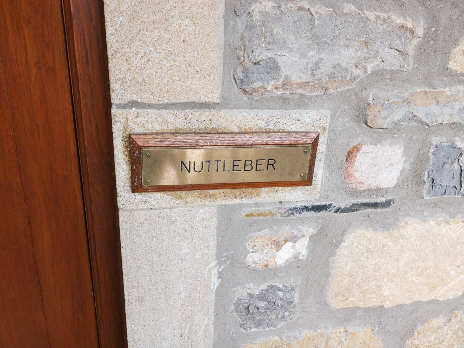 Nuttleber Cottage in Gargrave - sleeps 6 people
