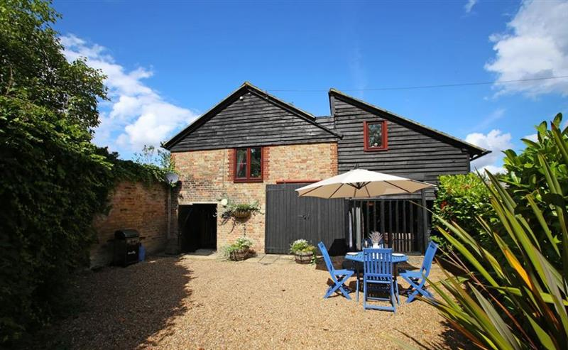 Room To Rent In Faversham