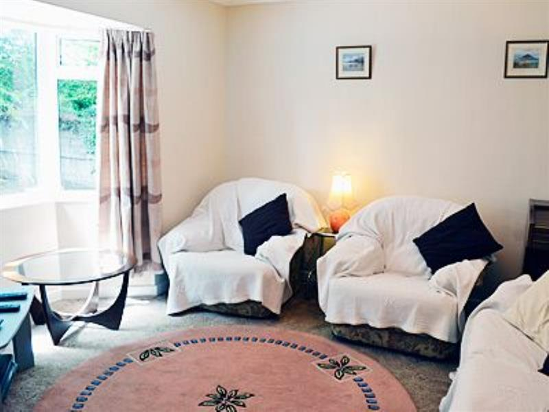 Pastoral Cottage in Illogan, nr. Portreath - sleeps 4 people