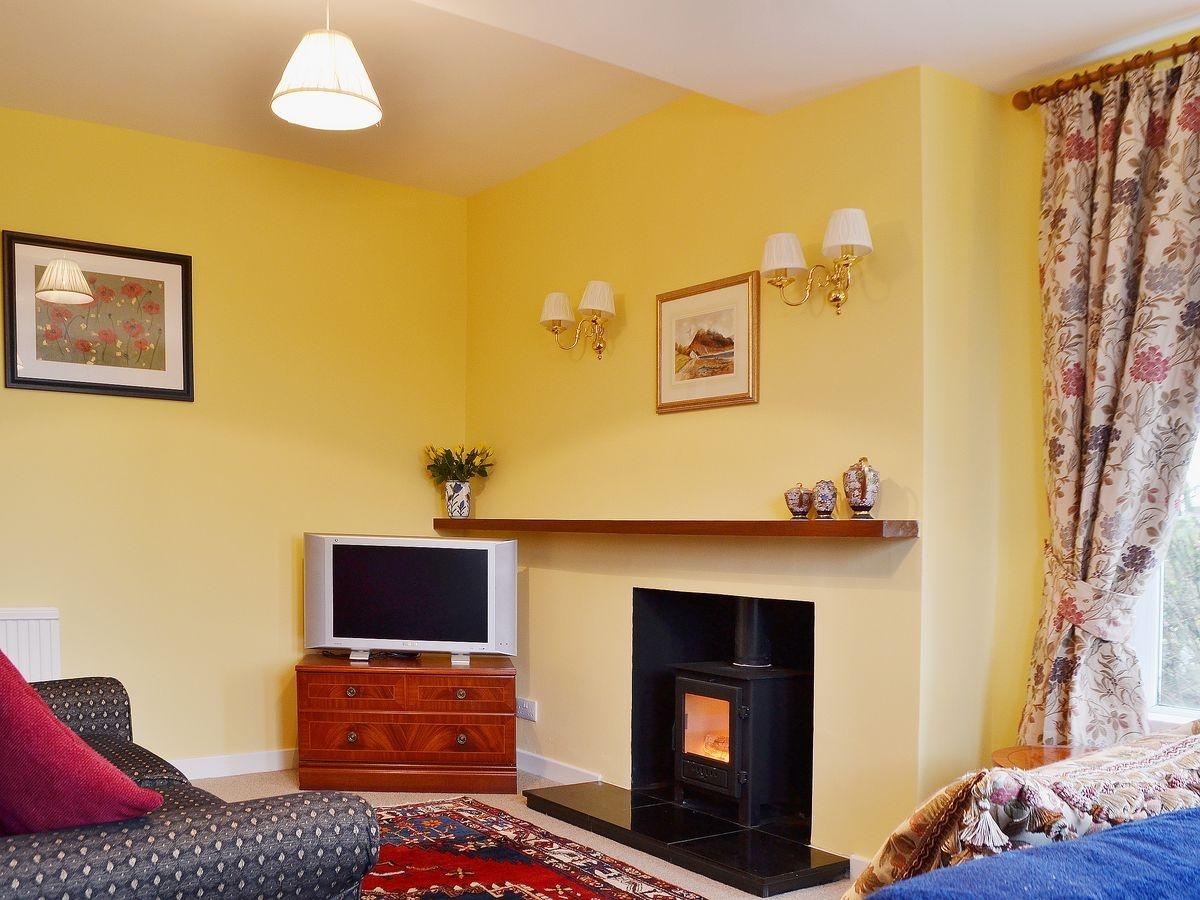 Piteadie Castle Cottage Hotel - room photo 3728435