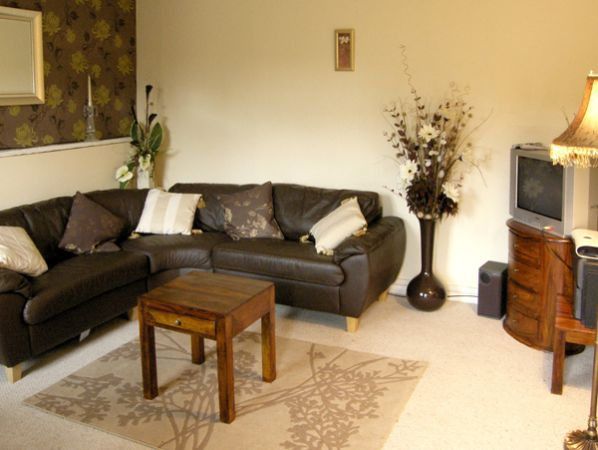 River Cottage in Youlgreave - sleeps 4 people
