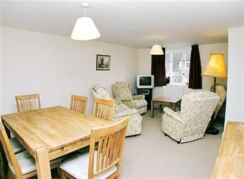 Ruth's Cottage in East Chelborough, Dorchester, Dorset. - sleeps 6 people