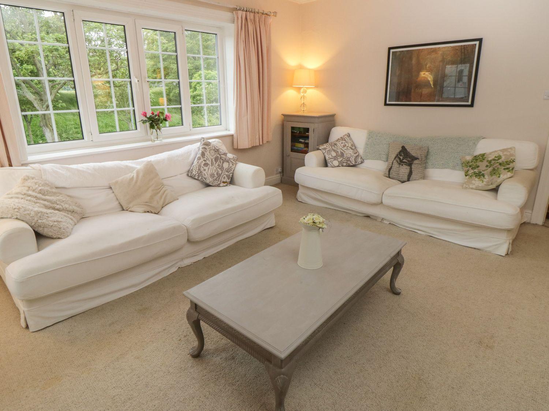 Seaside View Apartment in Scarborough - sleeps 8 people
