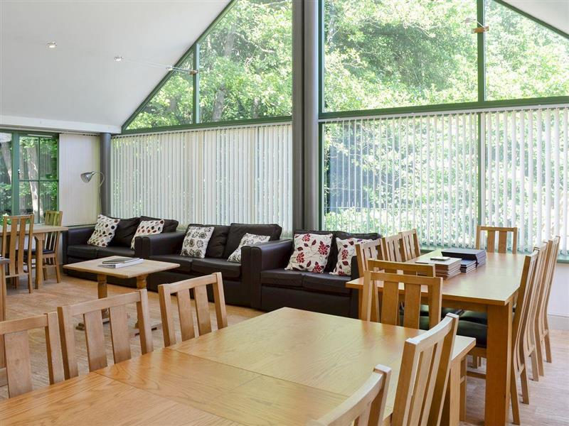 Spindlestone Mill Apartments - Wheel Rooms in Belford, near Bamburgh - sleeps 10 people