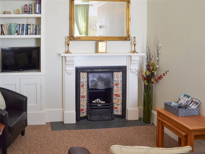 Best Garden House Apartments Gallery - House Design Ideas ...