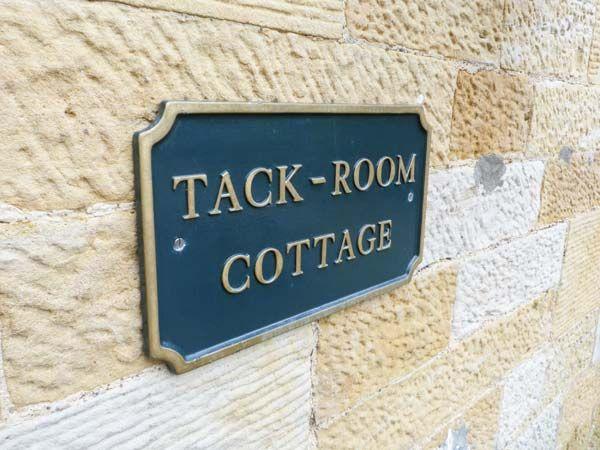 Tack Room in Kirkmichael near Ayr - sleeps 4 people