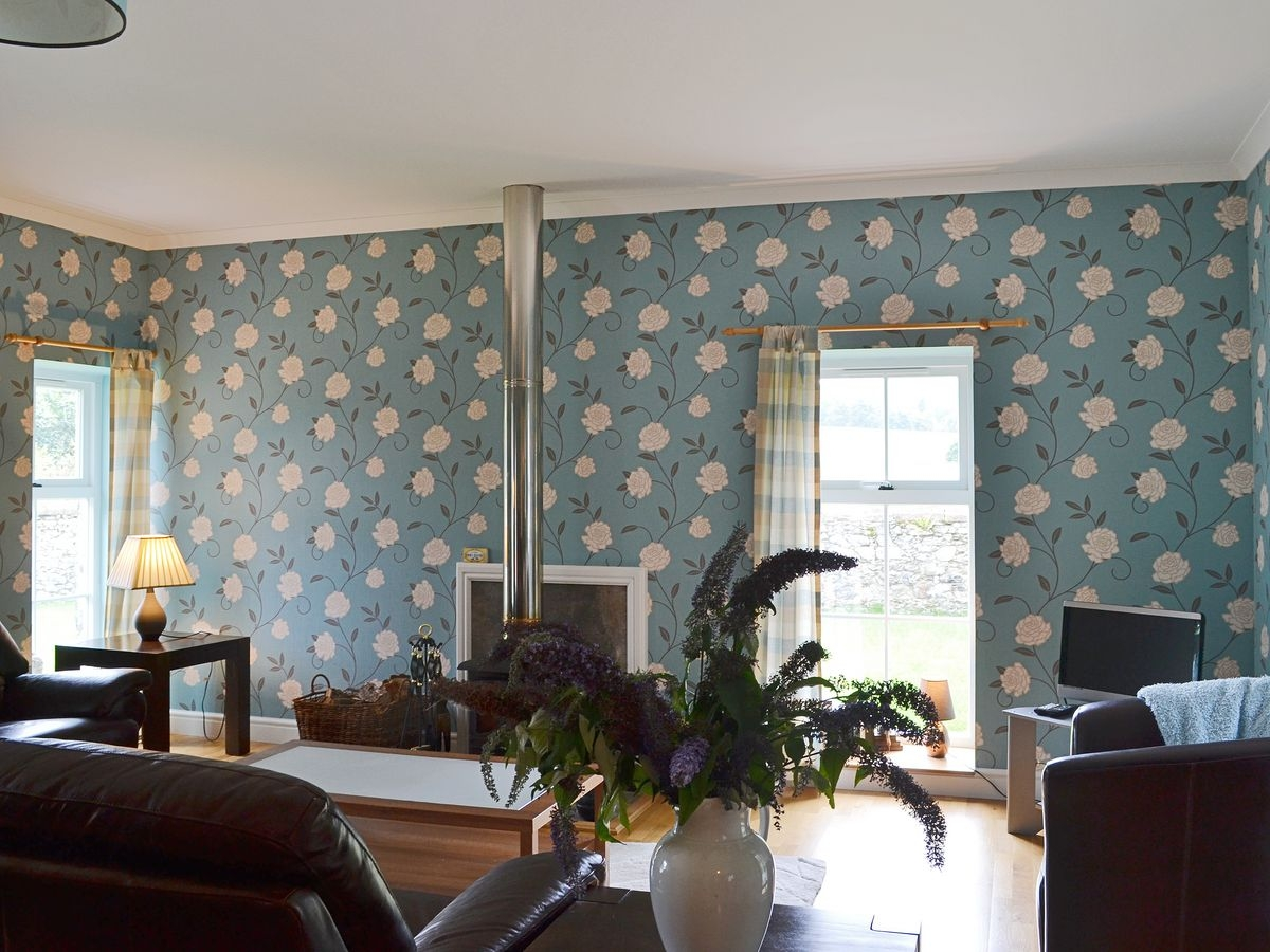 The Kennels Bothy in Beauly - sleeps 2 people
