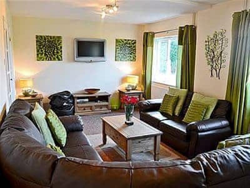 Wensum Retreat in South Raynham, Fakenham, Norfolk. - sleeps 6 people