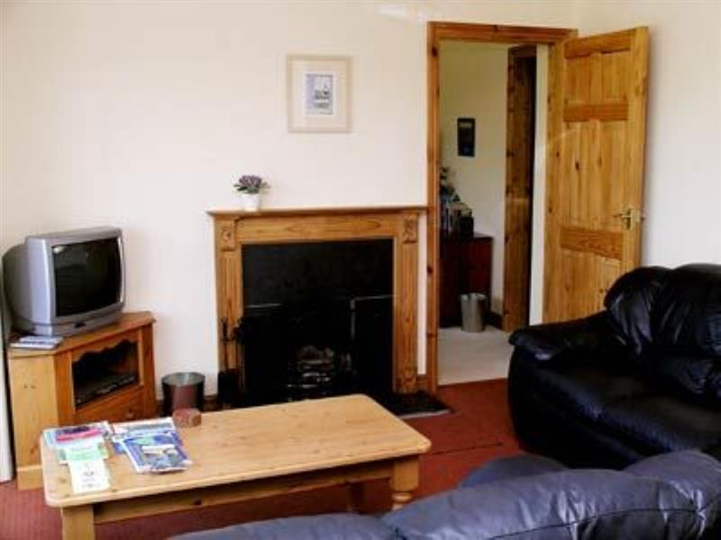 Wheal Golden in Holywell Bay, Newquay - sleeps 6 people